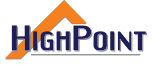 HighPoint Electric